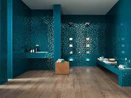 Ideas For Tiling Bathrooms Colors 14 Best Bathroom Ideas Images On Pinterest Room Architecture