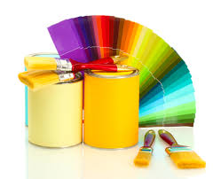 spruce up your home with a little paint peter mickus