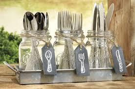 organizer dishwasher silverware holder silverware holder