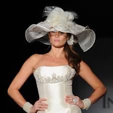 chapeau pour mariage coiffure avec chapeau pour mariage coiffures modernes et coupes
