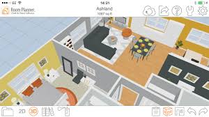 home design 3d home design 3d and virtually decorate your home