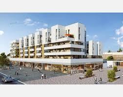 bureau vall les ulis vente appartement les ulis 91940 de particulier à particulier pap