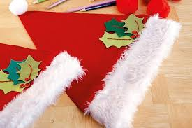 Making Decorations For Christmas Tree by Easy Diy Christmas Decoration Ideas Including How To Make
