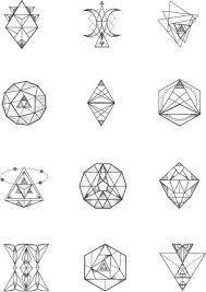 the 25 best small tattoo symbols ideas on pinterest small