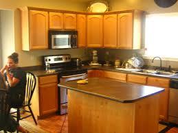 kaboodle kitchen designs objects of design 28 silestone white worktops quartz kitchen