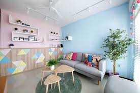 3 interior design experts tips to save money on renovation the