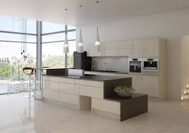 inexpensive kitchen remodel ideas kitchen discontinued kitchen cabinets style kitchen