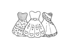 99 ideas fashion design coloring pages emergingartspdx