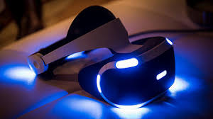 playstation vr the playroom vr wallpapers playstation vr the ultimate faq u2013 playstation blog