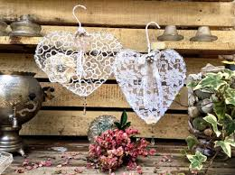 Shabby Chic Bridal Shower Decorations by Boho Wedding Outdoor Wedding Decor Wedding Chair Decor Bridal