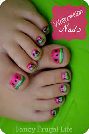 37 best scooops kid spa images on pinterest kids spa great wolf