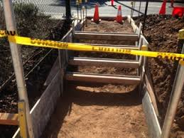formwork for concrete steps gold coast concreters