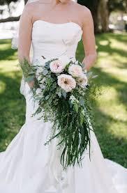 What Is A Wedding Gift Registry Gallery Wedding Decoration Ideas by Weddings Wedding Venues Weddingwire Com