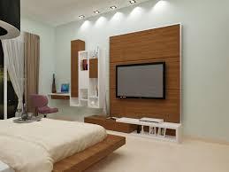 Bedroom With Tv Tv Unit For Bedroom Flatblack Co