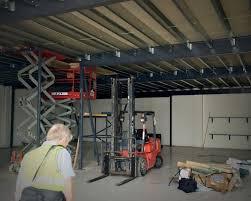 mezzanine floors planning permission mezzanine building mezzanine floor building regs no need for