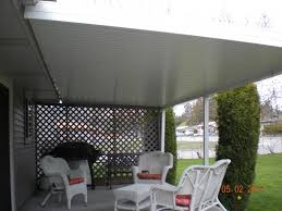 Awning Aluminum Aluminum Patio Covers U0026 Awnings 509 535 1566