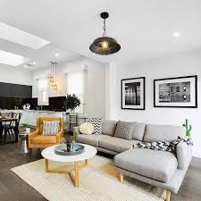 livingroom layout brilliant living room furniture layout best 25 living room layouts