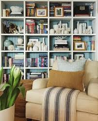 Decorating Bookshelves Ideas by 123 Best Shelves Beautifully Decorated Images On Pinterest Home