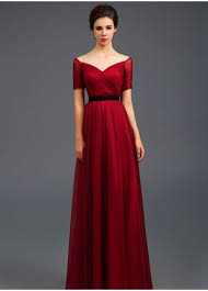 68 best dresses red images on pinterest graduation clothes and
