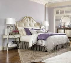 vibrant american bedroom bedroom ideas
