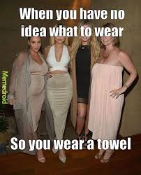 Towel Meme - the best towel memes memedroid