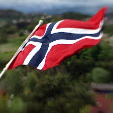Flag Of Norway A Forecast For The 2017 Norwegian Elections U2013 Europe Decides