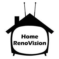 home renovision diy youtube