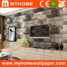 wallpaper made in germany wallpaper made in germany suppliers and