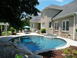 brentwood tn homes for sale nashville tn homes for sale by faith