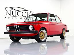 bmw 2002 horsepower 1968 1976 bmw 2002 hemmings motor