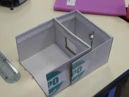 fabriquer chambre de l école de lieurey comment fabriquer une chambre