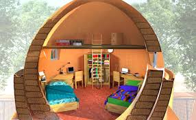 furniture diy open source dome home furniture plans cost assembly