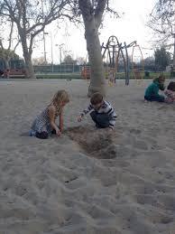 Backyard Zip Line Diy Best Playgrounds In Los Angeles