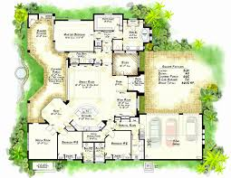 custom luxury home plans luxury custom home designs plans exterior exteriors on homes