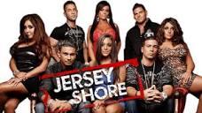 alchetron.com/cdn/jersey-shore-tv-series-02747a12-...