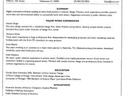 resume template sle student contract resume sles word nurse midwives doc within awesome outline