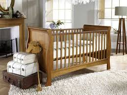 pics of how to decorate baby bedrooms attractive home design