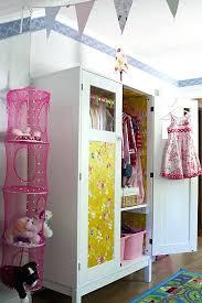 home design furniture ta fl kids pink wardrobe kids wardrobe from computer cabinet home design