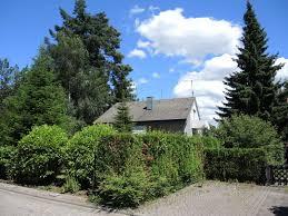 Gebrauchte Immobilie Kaufen Volksbank Baden Baden Rastatt Eg Immobilien Kaufen