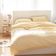 Wash Duvet Cover Online Get Cheap Wash Duvet Cover Aliexpress Com Alibaba Group