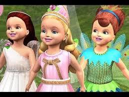 download barbie cartoon mp4 waploaded ng movies