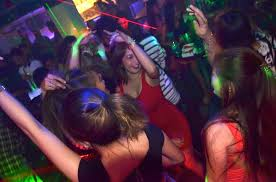 Top Bars In Quezon City Manila Nightlife Best Clubs And Bars In 2017 Jakarta100bars