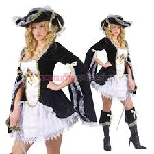 female musketeer costume google search costume ideas