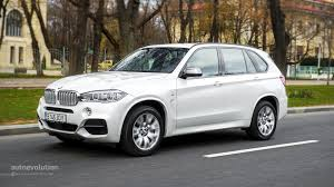 bmw suv interior automedia u0027s top 10 luxury suvs includes 2015 bmw x5 autoevolution