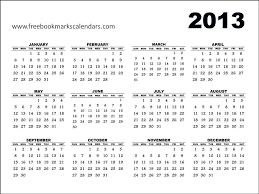 printable calendar yearly 2014 2013 printable calendar roberto mattni co