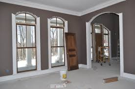brown gray paint miscellaneous benjamin moore fairview taupe
