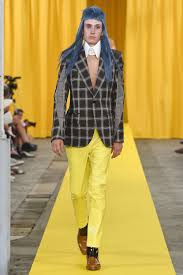 i d u0027s alternative and very funny guide to menswear fashion week i d