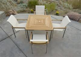square outdoor dining table square outdoor dining table incredible with in 15 1000keyboards com
