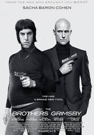 grimsby movie where to watch streaming online