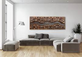 wanddeko wohnzimmer ideen wanddeko wohnzimmer wanddeko holz wanddeko ideen holz wanddeko
